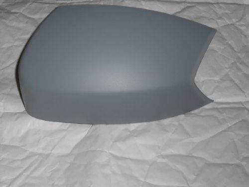FORD S-MAX 05-14 WING MIRROR COVER LH OR RH PAINTED TO ANY FORD COLOUR OF CHOICE